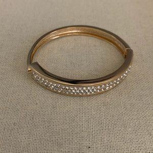Park Lane Dapper Bracelet (NWOT)